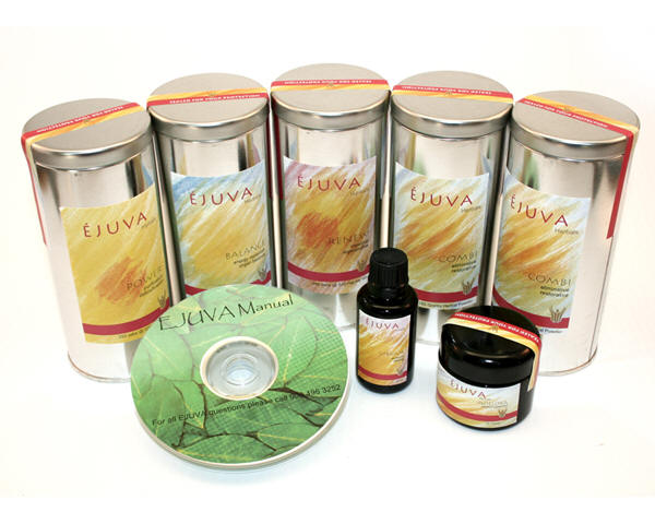 ejuva-body-cleanse-kit-big