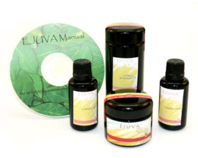 ejuva-candi-not-cleanse-kit-big