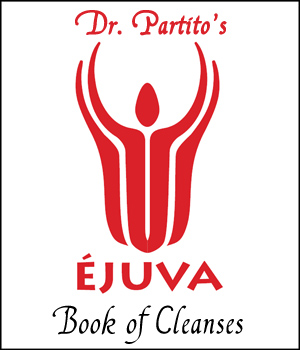 book-of-cleanses
