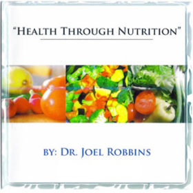 dr-robbins-health-through-nutrition