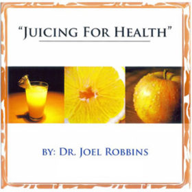 dr-robbins-juicing-for-health