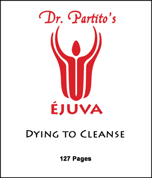dying-to-cleanse